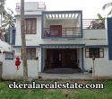 house-sale-at-peyad-chanthamukku-trivandrum-peyad-real-estate-properties