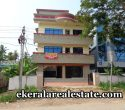 commercial-building-space-rent-at-enchakkal-trivandrum-enchakkal-real-estate-properties