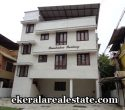 three-storied-apartment-for-rent-at-vatttiyoorkavu-trivandrum-vatttiyoorkavu-real-estate