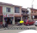 commercial-building-sale-near-east-fort-trivandrum-kerala-real-estate-trivandrum