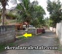 residential-land-sale-at-kunnapuzha-thirumala-trivandrum-thirumala-real-estate-properties