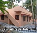 house-sale-at-kudappanakunnu-peroorkada-trivandrum-kudappanakunnu-real-estate-properties