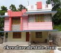 house-sale-at-peyad-thachottukavu-trivandrum-thachottukavu-real-estate-properties