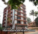 flats-apartments-sale-at-vattiyoorkavu-trivandrum-vattiyoorkavu-real-estate-properties