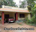house-sale-at-karette-venjaramoodu-trivandrum-venjaramoodu-real-estate-properties