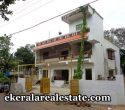 apartments-for-sale-at-vandithadam-thiruvallam-trivandrum-thiruvallam-real-estate-properties