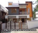 independent-house-villas-sale-at-peyad-trivandrum-peyad-real-estate-properties