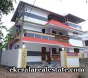 independent-house-villas-sale-at-kazhakuttom-kariavattom-trivandrum-kazhakuttom-real-estate