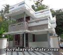 house-below-50-lakhs-sale-in-pallimukku-peyad-trivandrum-peyad-real-estate-properties