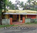used-house-sale-at-nedumangad-moozhi-trivandrum-nedumangad-real-estate-properties-sale