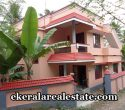 used-house-sale-at-mangalapuram-trivandrum-mangalapuram-real-estate-properties