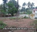 land-sale-at-varkala-trivandrum-varkala-real-estate-properties-1