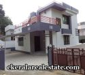 new-house-below-40-lakhs-sale-at-thachottukavu-peyad-trivandrum-thachottukavu-real-estate-properties