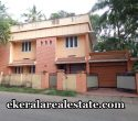 2-bhk-house-rent-at-sreekariyam-powdikonam-trivandrum-sreekariyam-real-estate