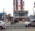 used-flat-sale-at-sreekaryam-trivandrum-sreekaryam-real-estate-properties-kerala