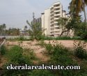 land-sale-at-technopark-kulathoor-kazhakuttom-trivandrum-kazhakuttom-properties