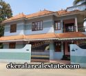 house-rent-near-kamaleswaram-manacaud-trivandrum-manacaud-real-estate-properties