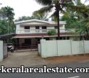 kerala-real-estate-trivandrum-nedumangad-house-villas-sale-in-nedumangad-trivandrum