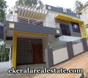 low-budget-house-below-45-lakhs-sale-at-thirumala-trivandrum-thirumala-real-estate-properties