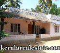janardhanapuram-varkala-house-sale-trivandrum-kerala-real-estate-varkala-property-sale