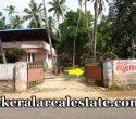 land-plots-sale-at-keraladithyapuram-mannanthala-trivandrum-mannanthala-real-estate-properties-kerala