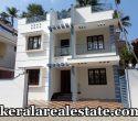 house-sale-at-chellamangalam-sreekaryam-trivandrum-sreekaryam-real-estate-properties-kerala