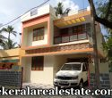 New House sale at Kachani Nettayam Trivandrum Kachani Real Estate Properties Kerala