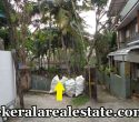 Plot Sale at Kumarapuram Murinjapalam Trivandrum Kumarapuram Real Estate Properties Kerala