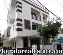 Commercial Building Office Space Rent near Manacaud Junction Trivandrum Kerala Real Estate