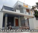 House Below 50 Lakhs Sale in Nettayam Vattiyoorkavu Trivandrum Vattiyoorkavu Real Estate Properties
