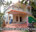 House for Sale Sreekaryam Thiruvananthapuram Sreekaryam Real Estate Properties Kerala