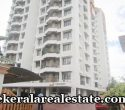 3-bhk-Used-Flat-Sale-in-Nanthancode-Heera-Crescent-Trivandrum-Kerala-Eeal-Estate-Properties