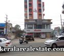 2 bhk Flat Sale in Sreekariam Artech Alliance Trivandrum Kerala Real Estate Properties Sreekariam