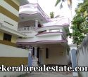 Independent House for Rent at Maruthoorkadavu Kalady Karamana Trivandrum Kerala Real Estate