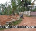 Residential Land Sale at Peyad Trivandrum Kerala Real Estate Properties Peyad