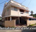 Independent House Rent at Pongumoodu Sreekariyam Trivandrum Sreekariyam Real Estate Properties