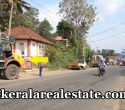 4 Cent Land Plots Sale at Balaramapuram Trivandrum Kerala Real Estate Properties Balaramapuram