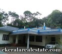 10 Acres Rubber Estate with Bungalow Sale at karikkattoor Manimala Kanjirappally Kottayam