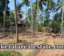 Residential-Land-Sale-at-Attingal-Trivandrum-Kerala-Real-Estate-Properties-Attingal1