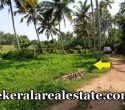 Land for Sale in Attingal Trivandrum Below 2 Lakhs Per Cent Attingal Real Estate Properties Kerala