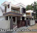 Independent New House Sale at Kulasekharam Vattiyoorkavu Trivandrum Vattiyoorkavu Real Estate Properties
