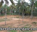 Residential land Plots Sale at Ookode Vellayani Trivandrum Kerala Real Estate Properties