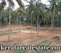 Residential land Plots Sale at Ookode Vellayani Trivandrum Kerala Real Estate Properties