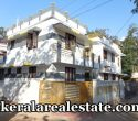 New House Sale in Thirumala Below 35 Lakhs in Pottayil Trivandrum Kerala Real Estate Properties