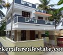 Independent New House Sale in Kundamanakadavu Thirumala Trivandrum Kerala Real Estate Properties
