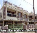 New House Sale in Mangattukadavu Thaivila Thirumala Trivandrum Thirumala Real Estate Properties
