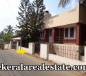 Building for Rent at Kumarapuram Trivandrum Kumarapuram Real Estate Properties Kerala