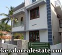 Independent Villas House Sale at Vellaikadavu Vattiyoorkavu Trivandrum Vattiyoorkavu Real Estate Properties