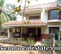 Used House Sale at Pongumoodu Sreekariyam Trivandrum Kerala Real Estate Properties