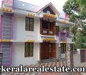 Independent House Villas sale at Nettayam Vattiyoorkavu Trivandrum Vattiyoorkavu Real Estate Properties
